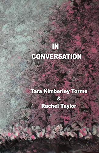 Watch: In Conversation - TK Torme, Rachel Taylor & Aaniya Asrani