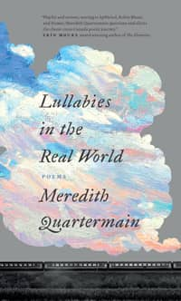 Lullabies in the Real World