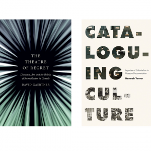 Massy Reads: On Interrogating the Colonial Frame