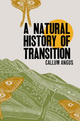 Callum Angus A Natural History of Transition Cover